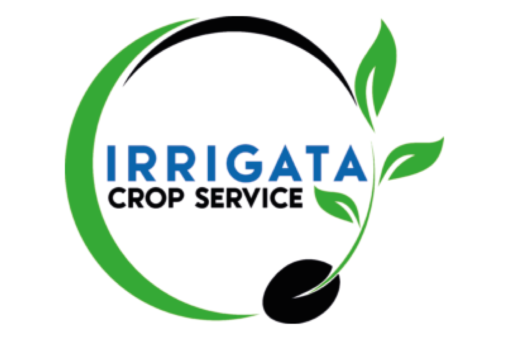Irrigata-Crop Service SRL