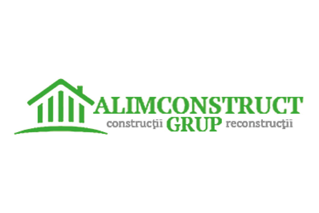 Alimconstruct