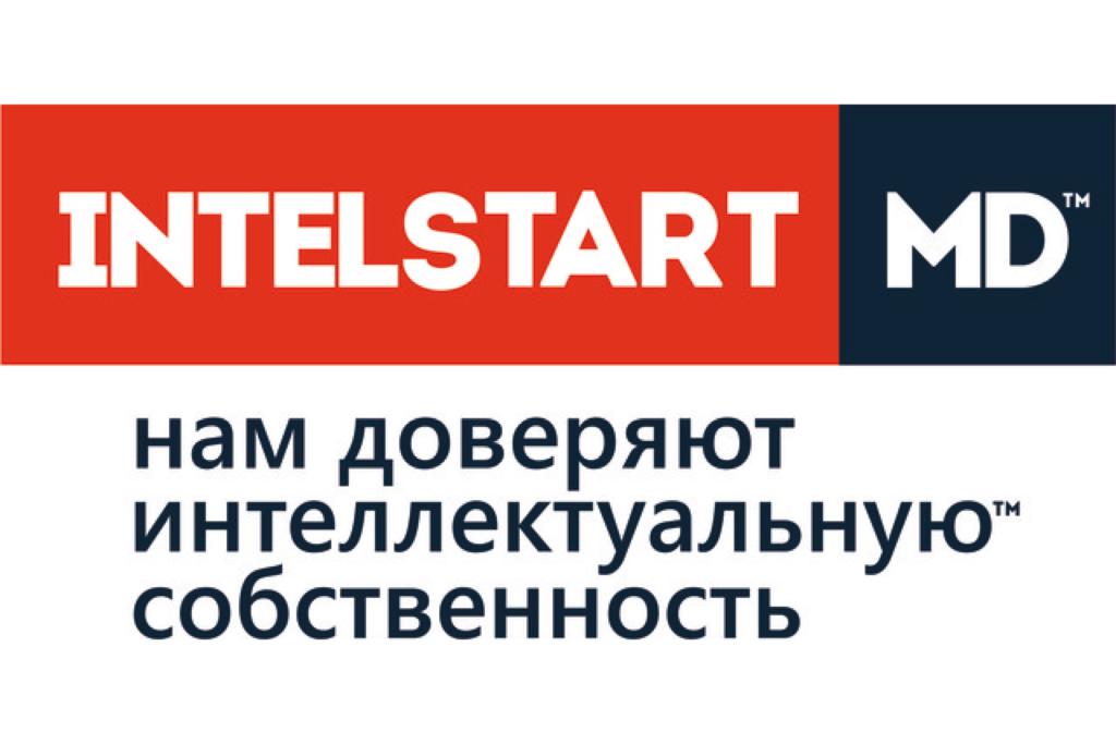 Intelstart SRL