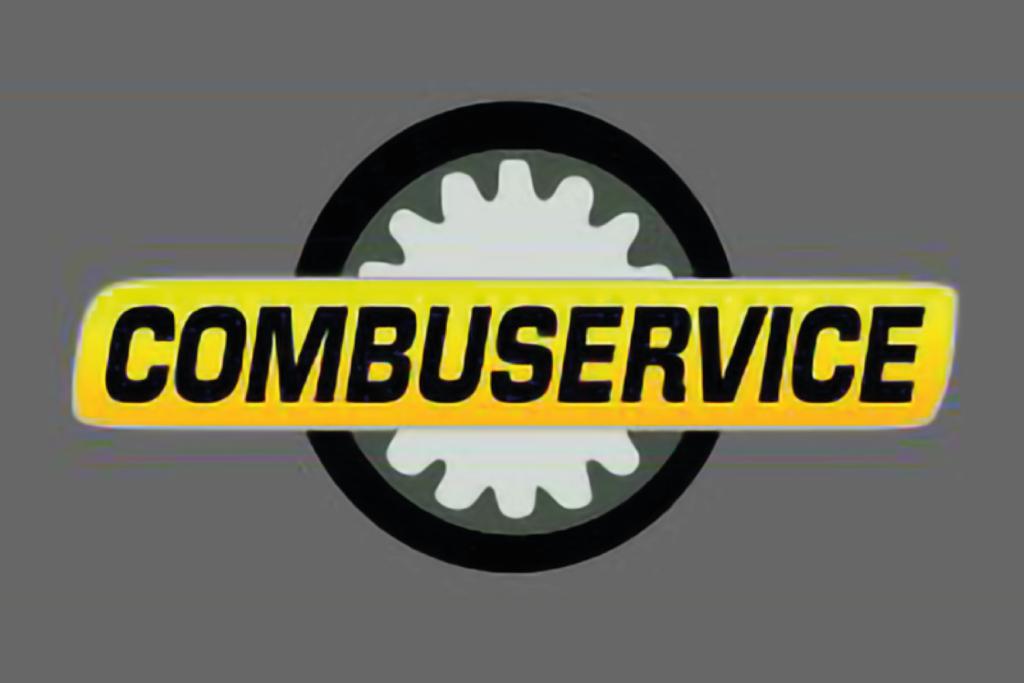 Combuservice SRL