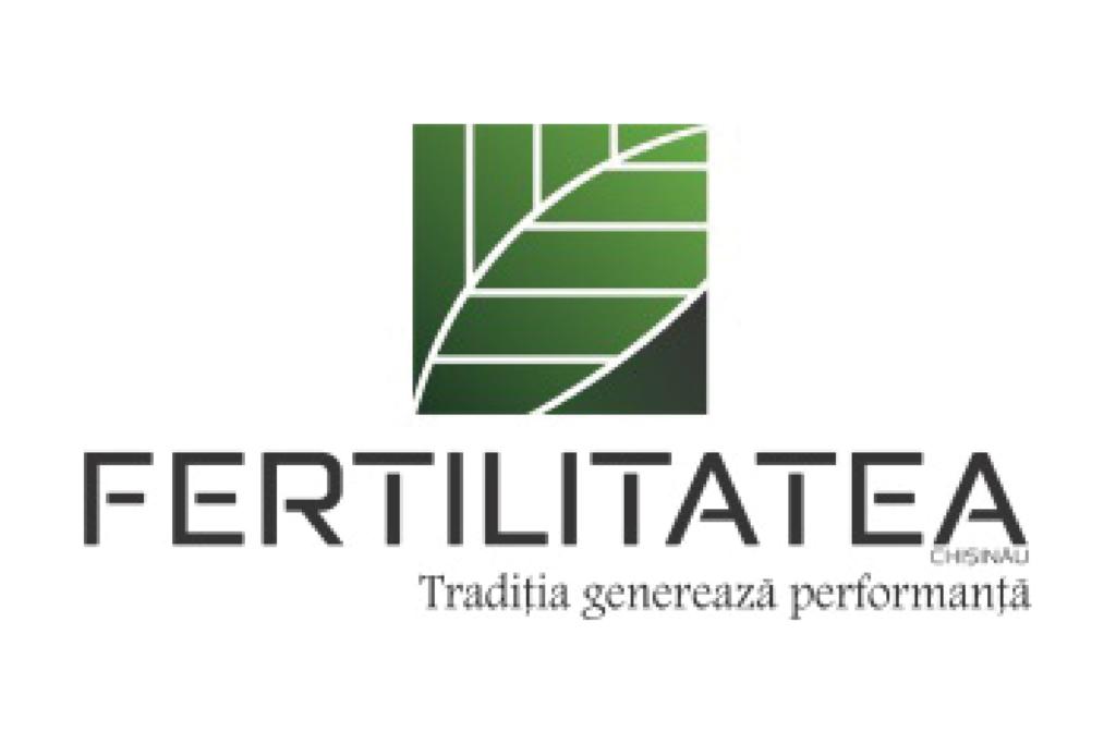 Fertilitatea-Chișinău SA