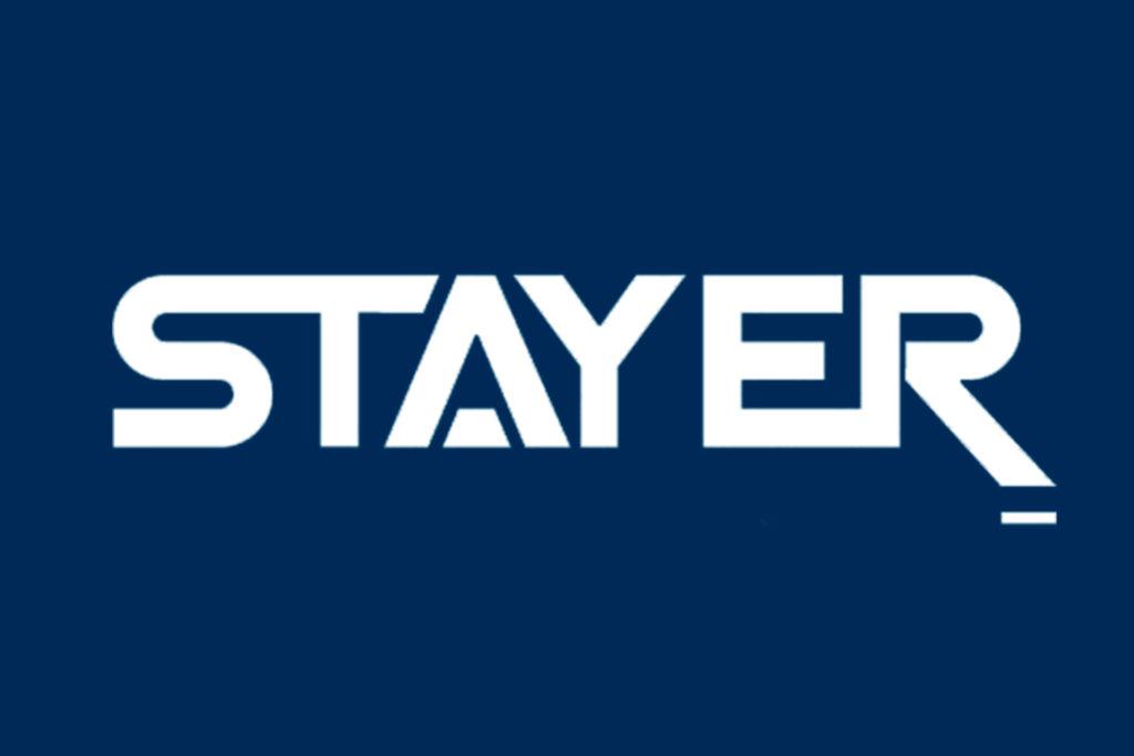 Stayer SRL